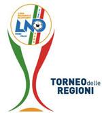 TorneodelleRegioni2013