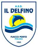 IlDelfinoFlaccoPorto