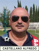 Castellano-Alfredo-R