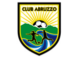 club abruzzo