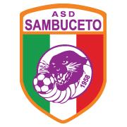 Sambuceto Logo