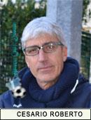 Cesario-Roberto-R