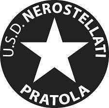 Nerostellati-Pratola-R