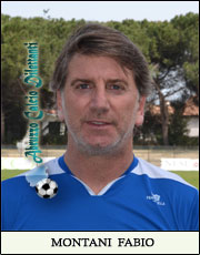 Montani-Fabio-R