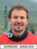 Giordani-Gianluca-R