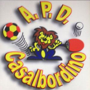 Logo-Casalbordino-R