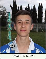 Pavone-Luca-R