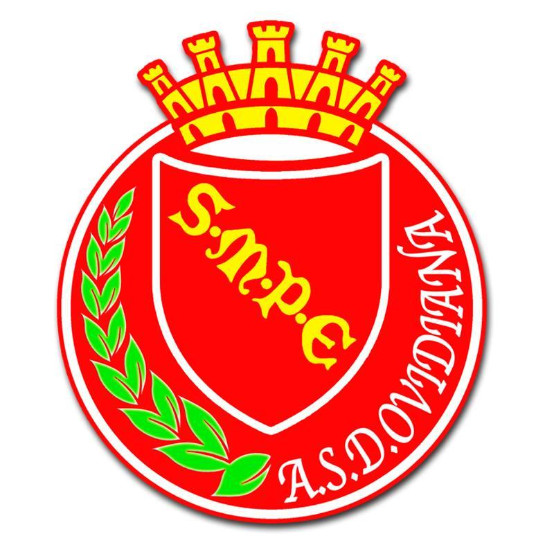 ovidiana-logo