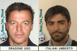 Dragone-Italiani-R