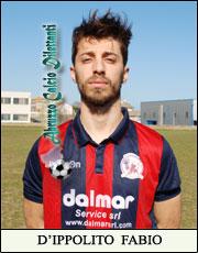 DIppolito-Fabio-R