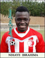 Ndiaye-Ibrahima-R