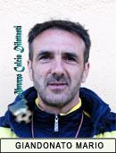 Giandonato-Mario-R