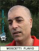 Moscetti-Flavio-R