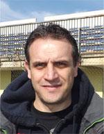 Corneli-Mario-R