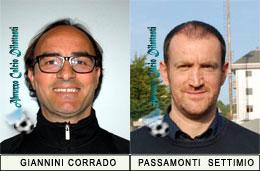 Giannini-Passamonti-R