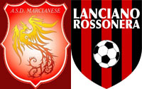 Marcianese-Lanciano-Rossonera-loghi-R