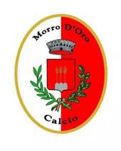 MorrodOroLogoR