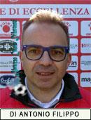 Di-Antonio-Filippo-R