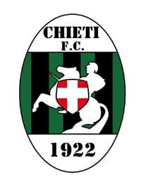 Logo-Chieti-fc-1922-R