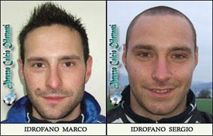 Marco-Sergio-Idrofano-R