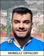Morelli-Osvaldo-R