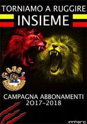 Casalbordino-Abbonamento-R