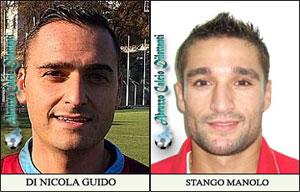Di-Nicola---Stango-2