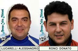 Lucarelli-Ronci-R