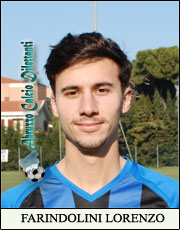 Farindolini-Lorenzo-R