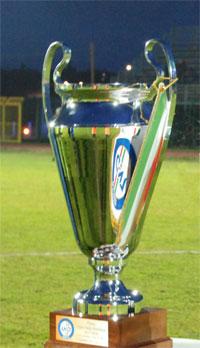 Coppa-Italia-Eccellenza-R