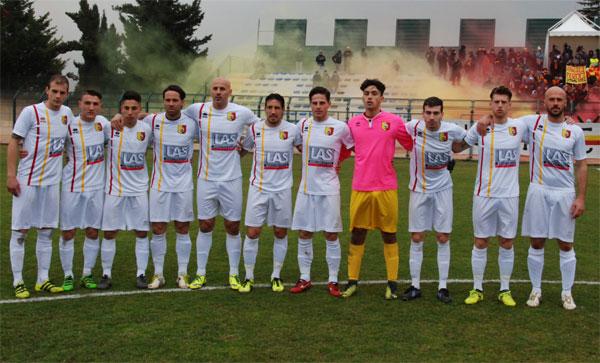 Giulianova-squadra-R