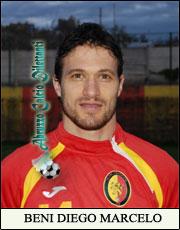 Beni-Diego-Marcelo-R