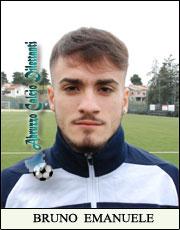 Bruno-Emanuele-R