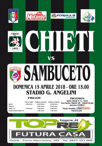 CHIETI-F.C.-SAMBUCETO-210x300