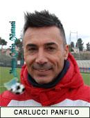 Carlucci-Panfilo-R