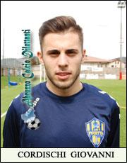 Cordischi-Giovanni-R