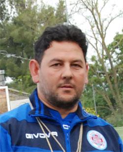 Ronci-Donato-R