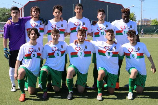 Alba-Adriatica-Juniores-201