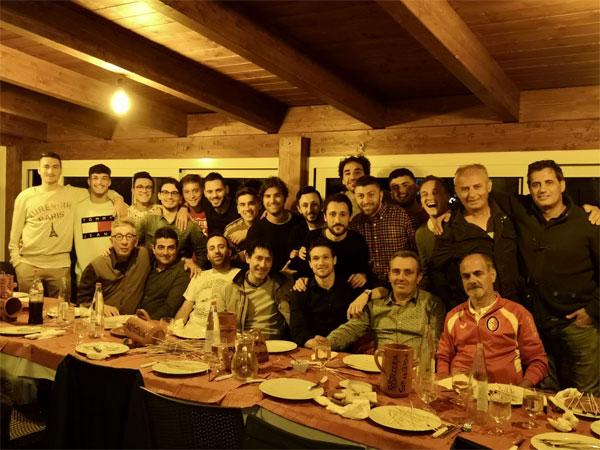 Fontanelle--cena-finale-R