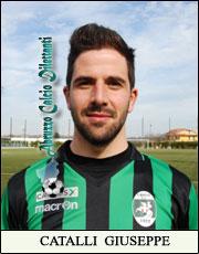 Catalli-Giuseppe-R