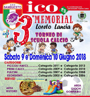 Memorial-Sambuceto-R