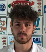 Fortunati-Alessandro-R