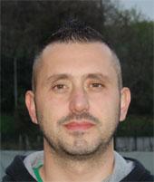 Di-Domenico-Gianni-R