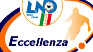Calendario Eccellenza.Il Calendario Del Campionato Di Eccellenza 2018 2019