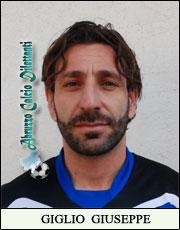 Giglio-Giuseppe-R