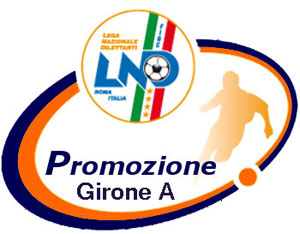 Calendario Promozione Girone A.Il Calendario Del Campionato Di Promozione Girone A 2018