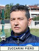 Zuccarini-Piero-4
