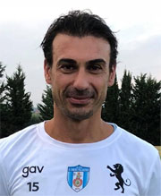 D'Alessandro-Girolamo-R