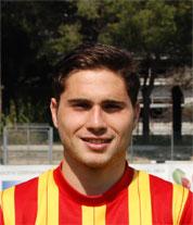 Marzucco-Simone-R