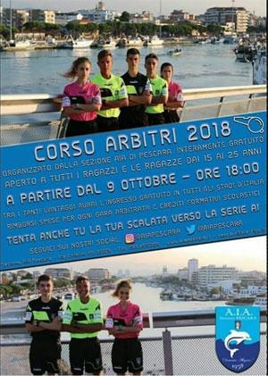 Corso-Arbitri-2018